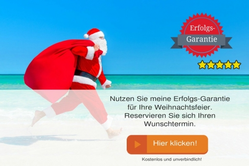 Angebot Weihnachtsfeier.Weihnachtsfeier Kassel Kontakt Weihnachtsfeier Kassel